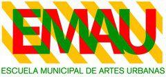 EMAU escuela municipal de artes urbanas